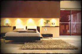 Bedroom:Bedroom Accent Colors For Beige Walls Blue Home Decor Purple And  Agreeable Ideas Brown