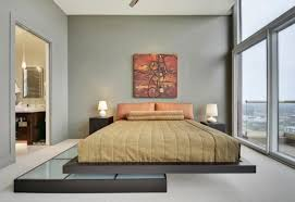 combine the cool sage green color with warm e tones for a unique and striking effect image robin bond interiors