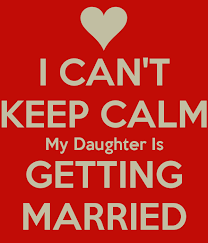 Daughter Is Getting Married Quotes Google Search Wedding In 40 Fascinating Getting Married Quotes