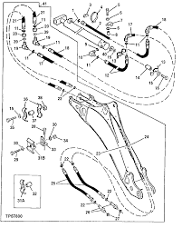 Pretty case 580 electrical diagram ideas the best electrical