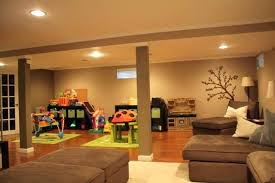 basement ideas for kids area. Perfect For Basement Playroom Ideas Kid Spaces Modern For Area  Finished With Plenty Of With Basement Ideas For Kids Area