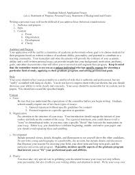 sample graduate school essay co sample graduate school essay
