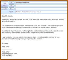 How To Send Your Resume By Email Yederberglauf Verbandcom