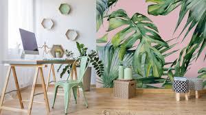 14 contemporary wallpaper design ideas