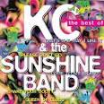 The Best of KC and the Sunshine Band album by KC & the Sunshine Band