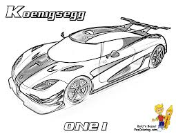 Full Force Race Car Coloring Pages Free Nascar Coloring Pages Race