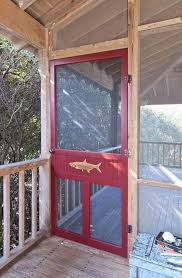 wooden screen doors with glass inserts medallion wood door accessories insert wooden screen doors with glass inserts