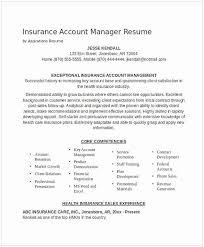 38 Elegant Pharmacy Manager Resume Sierra