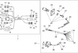 mercury 150 outboard motor wiring diagrams images 1963 mercury 1963 mercury monterey wiring diagram likewise vehicle diagrams mercury outboard key switch wiring also 36 volt club car mercury 40 hp outboard manual