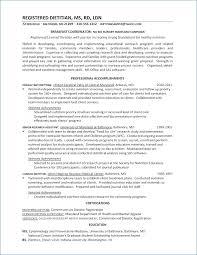Concierge Job Description Resume | Generalresume.org
