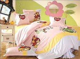 angry bird bedding sets angry birds pink angry birds bedding set