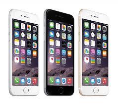 apple iphone 6 plus silver. unboxing: apple iphone 6 plus 64gb silver verizon iphone p