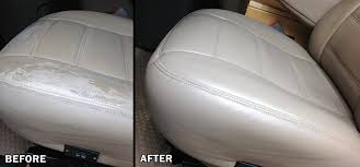 Car Leather Coloring L
