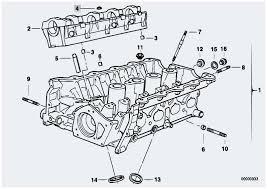 original parts for e36 318is m42 sedan engine cylinder head for original parts for e36 318is m42 sedan engine cylinder head for option bmw e36 convertible roof wiring diagram