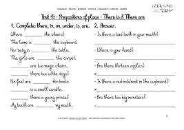 Reading Comprehension For Grade 2 Free Worksheets Pdf Filipino ...