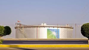 وقالت أرامكو إن التدفقات النقدية الحرة بلغت 49 مليار دولار العام الماضي، انخفاضا من 78.3 مليار في 2019. هل تتخيل أن تكون الحياة داخل أرامكو السعودية بهذا الشكل Cnn Arabic