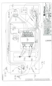 dual battery wiring diagram isolator lovely carlplant true battery isolator wiring diagram at Dual Battery Charger Wiring Diagram