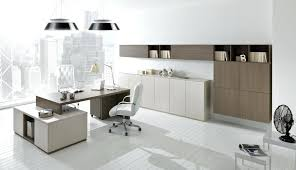 running home office. Full Size Of Home Office Modern Interior Design Space Decoration Small Decorating Ideas Work Business Meeting Running O