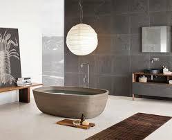 Asian Themed Bathroom. Chinese Themed Bathroom Asian Bathroom ...
