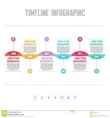 Event Timeline Sample Template Sample Timeline Template Google Search Event Sample 17