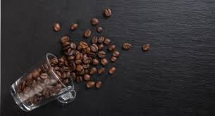You get an intense coffee concentrate known as espresso due to the high heat, high pressure, and increased surface area. Try These 3 Best Decaf Espresso Coffee Beans