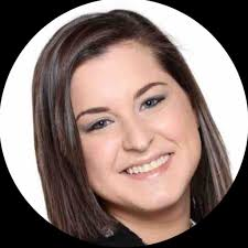 Ashley Mulvaney - Business Analyst - WorldCare Clinical   XING