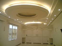 ceiling design for home. nice home gypsum ceiling design model for o