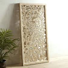 office wall panel. Wall Panel Panels Decorative Finishes 3d Mdf Systems For Office