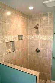backer board for shower bathroom tile wall how to a remove e