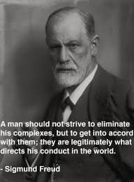 Freud Dream Quotes Best of Sigmund Freud Quotes Httpnoblequotes Dreams Quotes