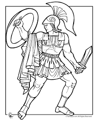 Small Picture Medusa Greek God Coloring PagesGreekPrintable Coloring Pages