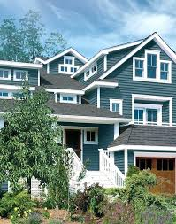 cost to paint exterior of house contemporary cost paint house exterior on exterior on cost to cost to paint exterior of house