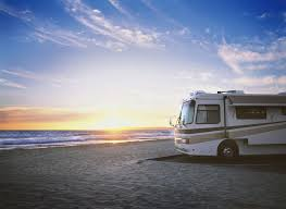 Rv Insurance Quote Extraordinary RV Rental Insurance Camper Boat And Jet Ski Insurance