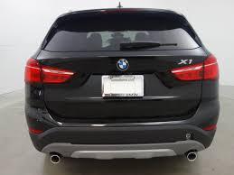 2018 bmw x1. plain bmw 2018 bmw x1 sdrive28i sports activity vehicle  16732732 4 for bmw x1