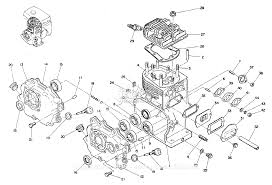 subaru parts diagram smartdraw diagrams robin subaru ex21 parts diagram for governor new style