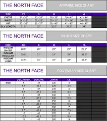 The North Face Womens Metropolis Parka Tnf Black North