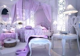 house interior design romantic bedroom. Beautiful Interior Bedroom Ideas For Couples Romantic Design  Of Great Simple   Intended House Interior Design Romantic Bedroom D