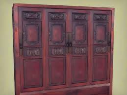 painting bathroom cabinet. Bathroom Vanity; Stunning How To Clean Antique Furniture 14 Steps With Wikihow Painting Cabinet