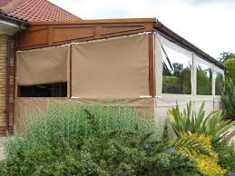 patio canvas awnings best retractable diy awning outdoor do it yourself canvas awnings for decks