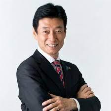 西村 大臣 ツイッター