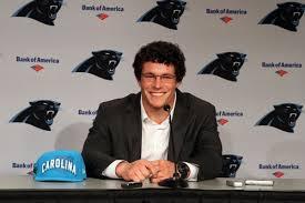 2012 Carolina Panthers Depth Chart 2012 Nfl Draft Analysis Carolina Panthers Sbnation Com