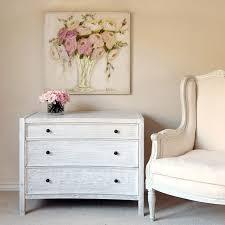 Shabby Chic Dresser Tar Shabby Chic Dresser Ideas – Home