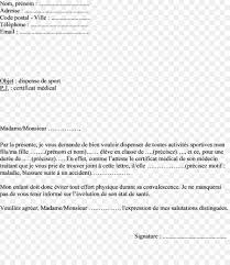 Cover Letter Legal Secretary Resume Application For Employment