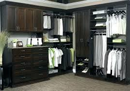 custom walk in closet ideas custom closet design bedroom closet ideas custom closet design custom closet custom walk in closet