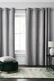 Curtains | Eyelet & Blackout Curtains | Next Official Site