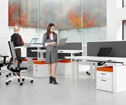 office desking. desking office i