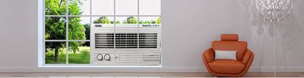 Best Window Design In India Usha Window Air Coolers Best Window Coolers In India