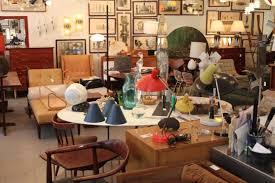 affordable furniture stores new york. vintage furniture new york best stores in nyc top 5 affordable
