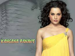 bollywood actresses kangana actress kangana ranaut