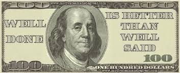 Benjamin Franklin Quotes Adorable 48 Benjamin Franklin Mind Blowing Quotes In 48 Dollar Bills